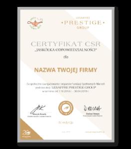 lpg-certyfikat-2019