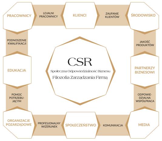 schemat-csr-2019