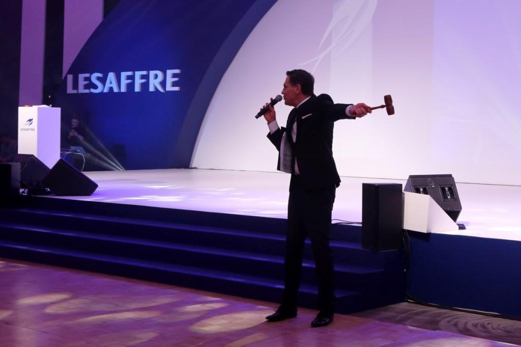 Gala Lesaffre Prestige Group - Edycja I (25)