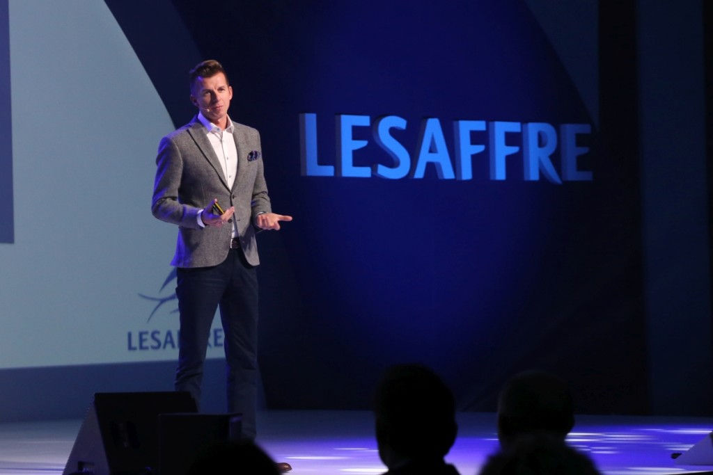 Gala Lesaffre Prestige Group - Edycja I (4)