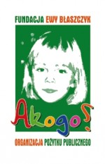 akogo_logo