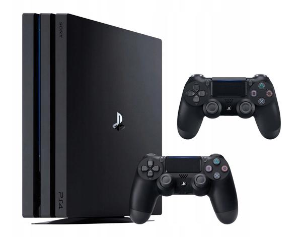 LPG-PS4-1
