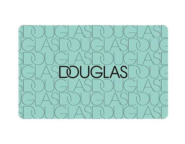 LPG-douglas-1