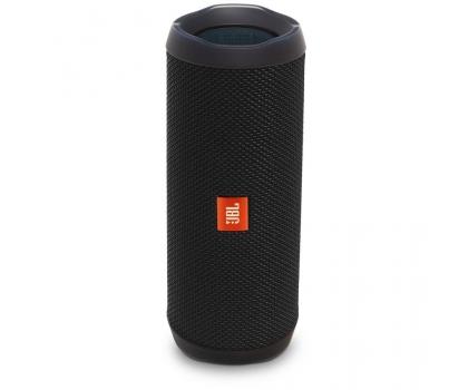 LPG-głośnik-jbl-1
