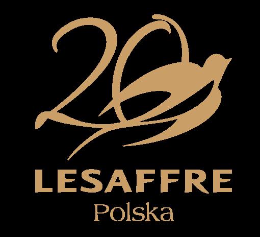 20-lat-Lesaffre-Polska