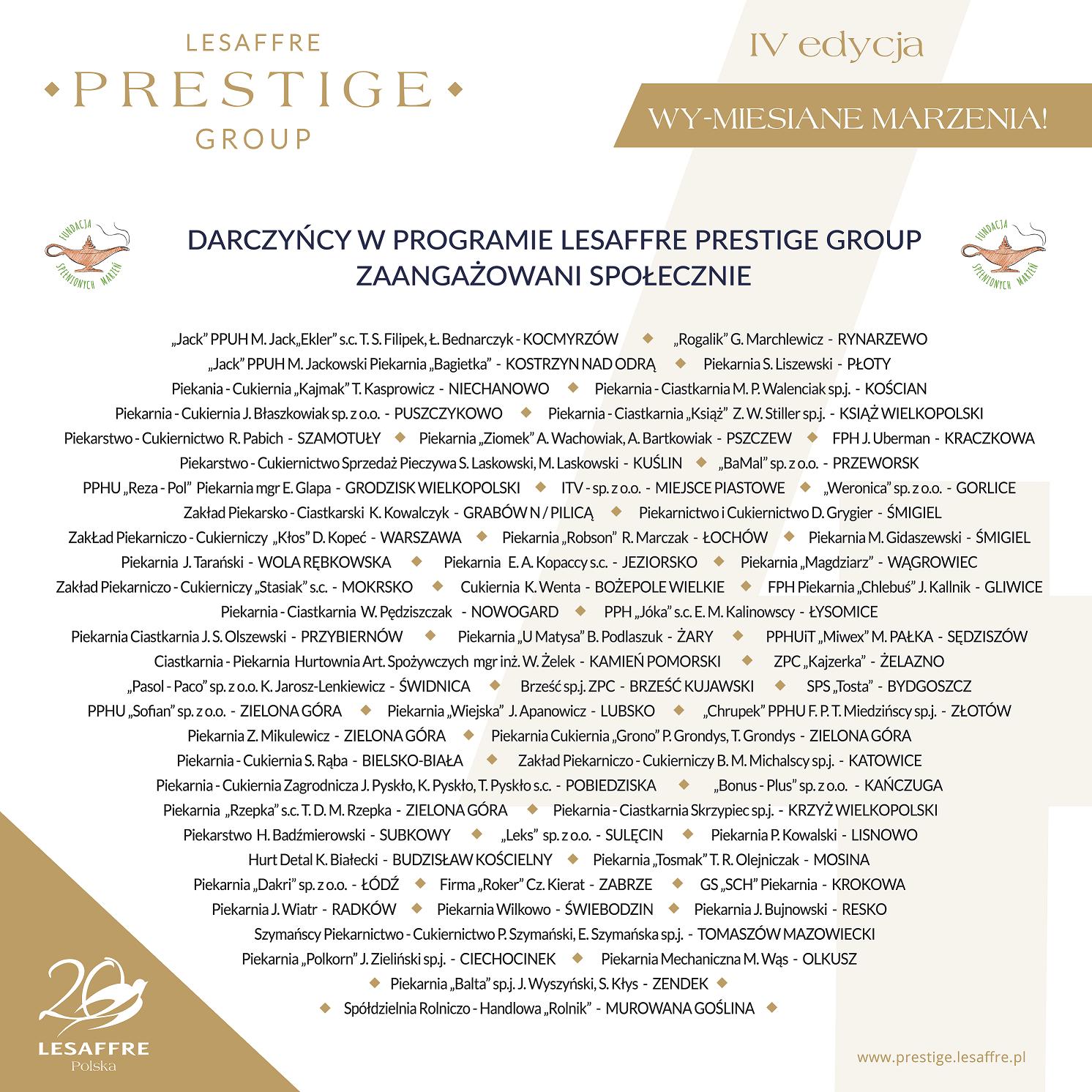 Lesaffre-4-edycja-LPG-Darczyncy-CSR