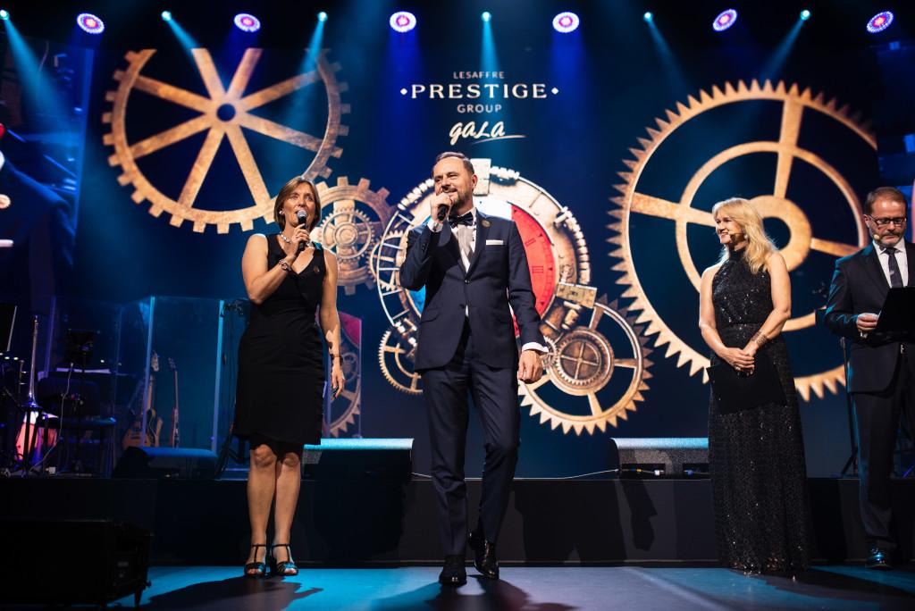 Lesaffre-Prestige-Group-Prezes-gala-4-edycja