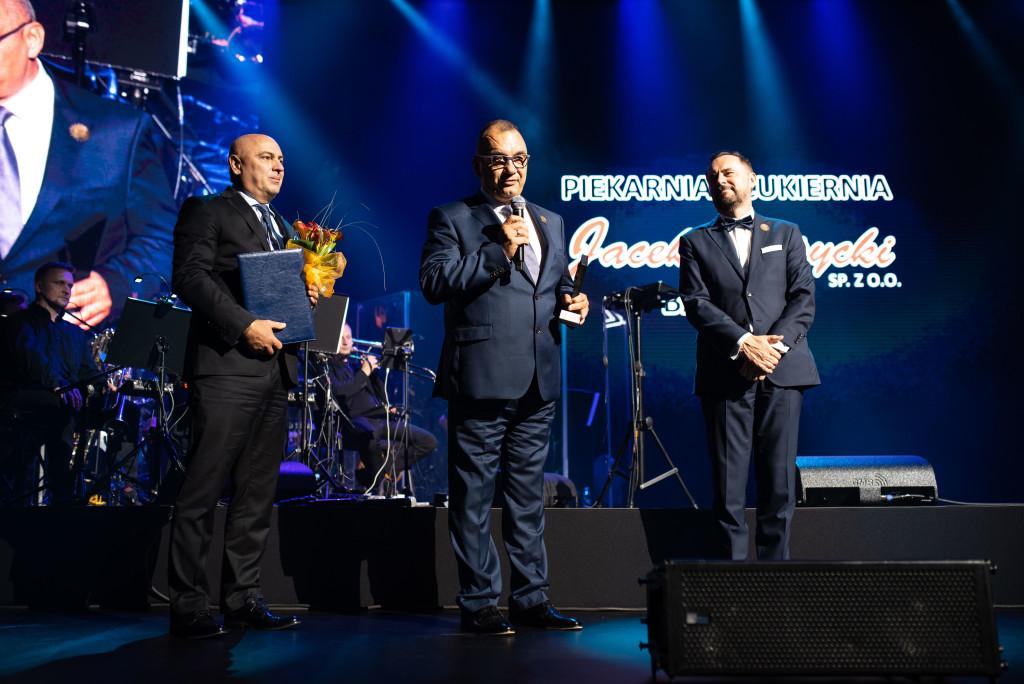 Piekarnia-Jacek-Rozycki-Jaskolka-Odpowiedzilanosci-4-edycja-Lesaffre-Prestige-Group