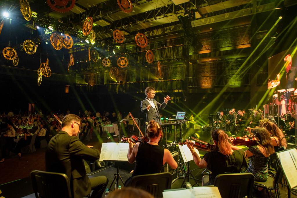 Sztaba-Adam-orkiestra-Lesaffre-Prestige-Group-Gala